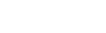 ARCS by Marketing Systems Group Logo