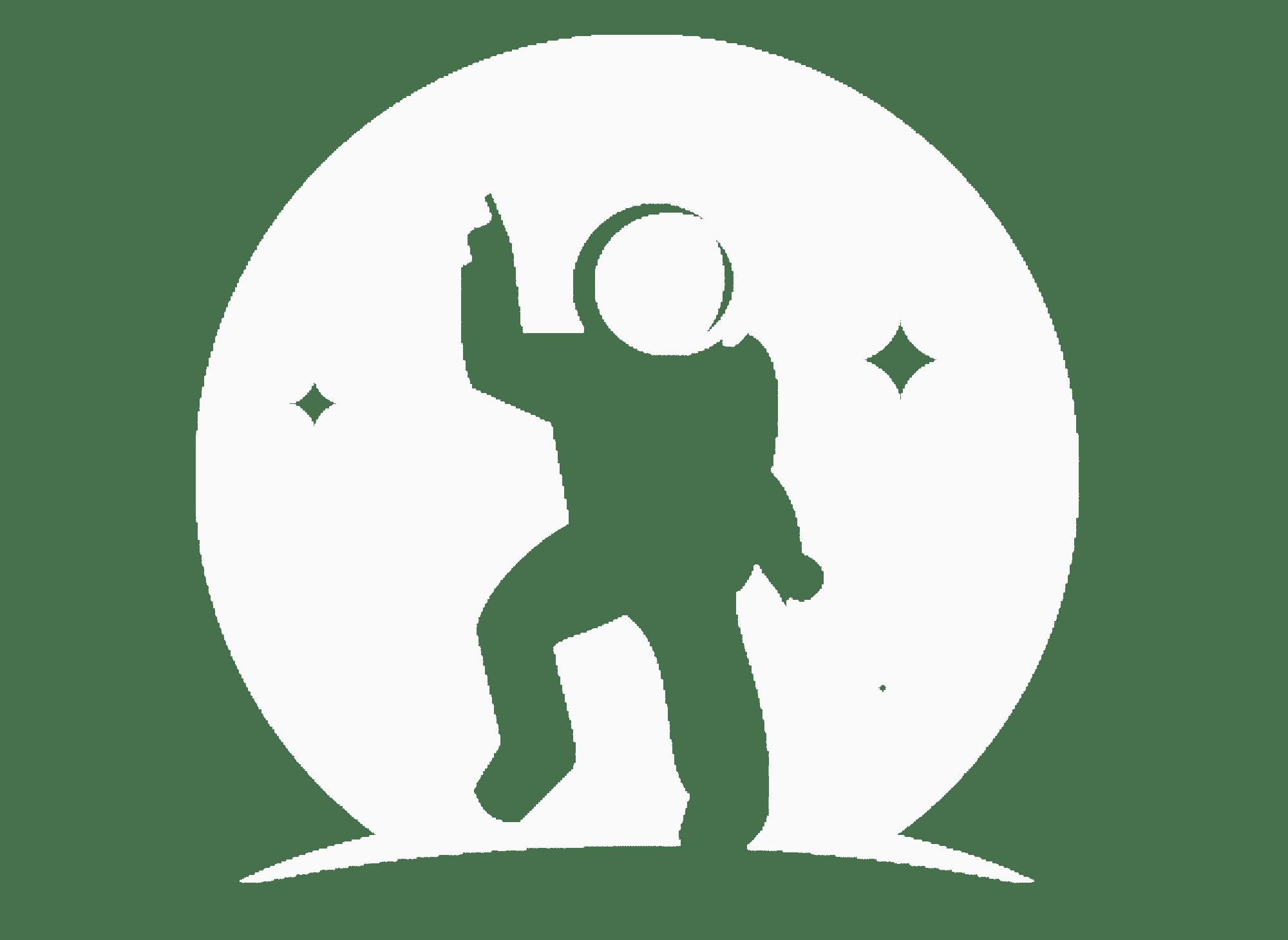 EnjoyHQ-Icon-white