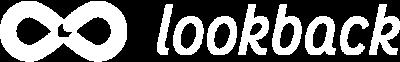 lookback-logo